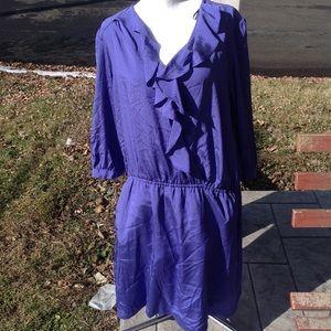 Dresses & Skirts - Brand new Sophia dress.